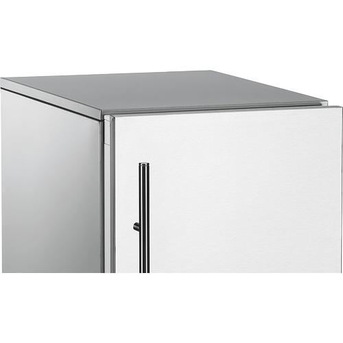 Scotsman - Brilliance ® Cuber Model SCC30