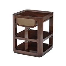 View Product - Bauer Table III