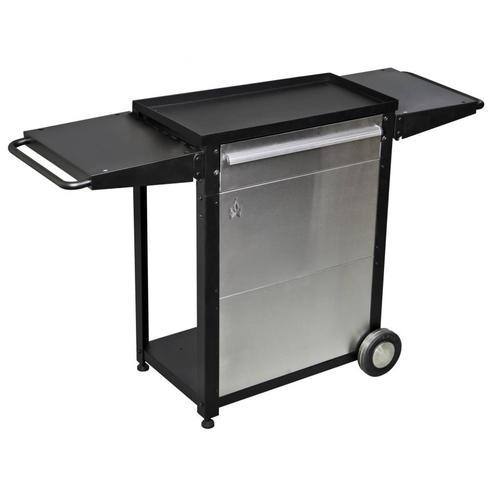 Patio Cart