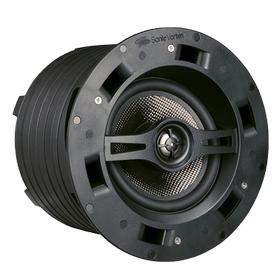 """6.5"""" In-Ceiling Angled Speaker: ICA6-BB"""