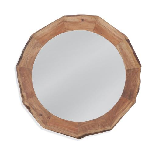Pratt Wall Mirror