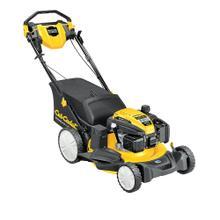 See Details - SC 500 EQ Cub Cadet Self-Propelled Lawn Mower