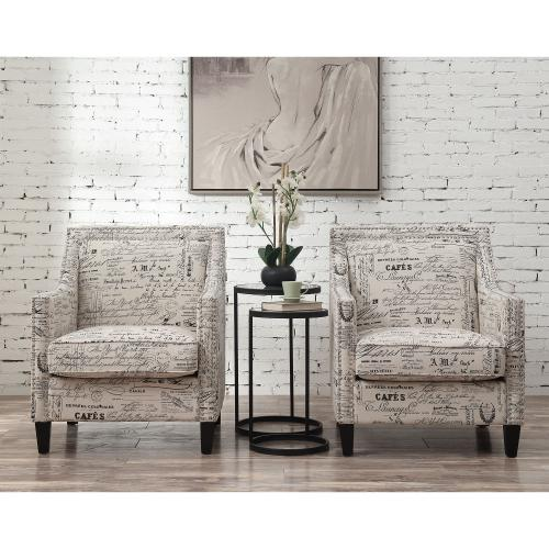Product Image - Erica Chair