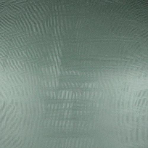 "Surya - Seaglass SGL-005 15""H x 10""W x 10""D"