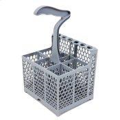 DishDrawer Cutlery Basket-Suit DD/S602 DD/S603 & Some DCS