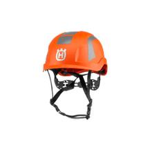 See Details - Husqvarna Spire Arborist Helmet (Class E)