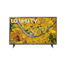See Details - LG UHD 75 Series 43 inch Class 4K Smart UHD TV with AI ThinQ® (42.5'' Diag)
