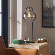 View Product - Cotulla Accent Lamp
