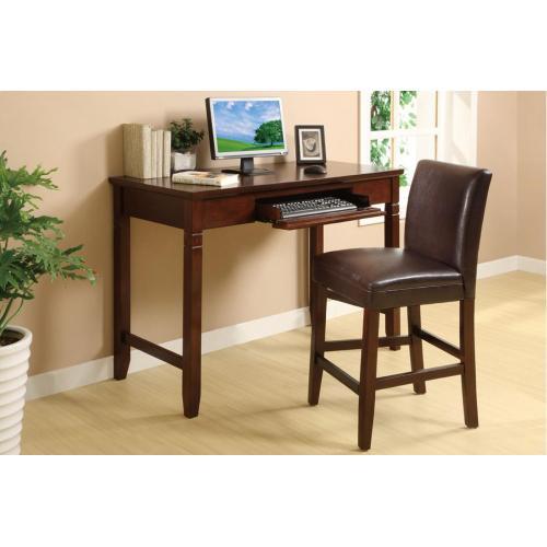 Gallery - 2-pcs Writing Desk