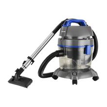 Kalorik Home Water Filtration Vacuum with Pet Brush