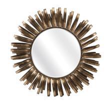 See Details - Harlin Wall Mirror