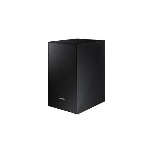 Samsung - HW-N450 Soundbar