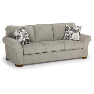 551 Sofa