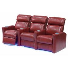 Frequency Home Theatre Seat
