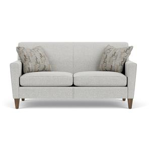 Product Image - Digby Sofa