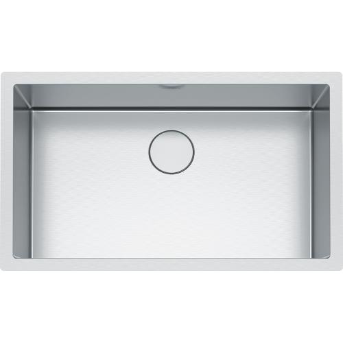 Product Image - Professional 2.0 PS2X110-30 Stainless Steel