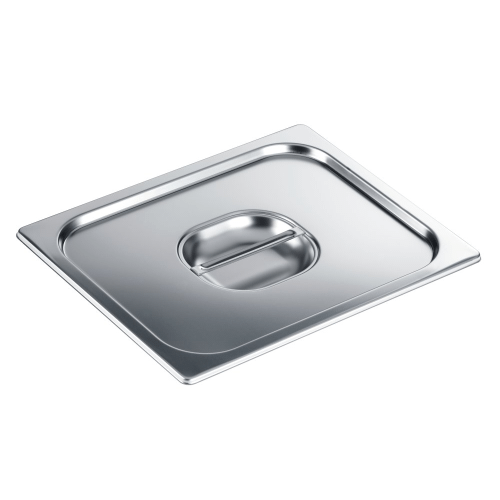 Miele - DGD 1/2 - Decor set for steam oven pan
