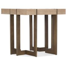 Product Image - Miramar Point Reyes Max Square End Table