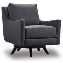 Living Room Cosmic Swivel Chair