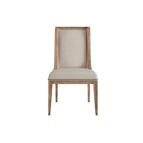 Passage Hostess / Sling Chair
