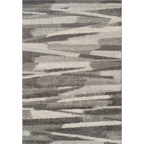 Dalyn Rug Company - RC7 Charcoal