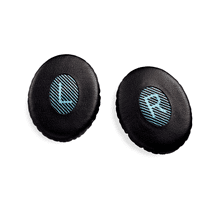 See Details - SoundLink on-ear Bluetooth headphones ear cushion kit