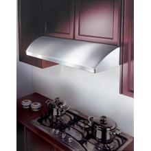 "36"" Under Cabinet - Brillia CHX22 SQB-1 Series"
