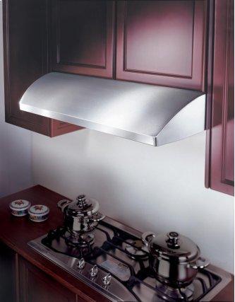 "30"" Under Cabinet - Brillia CHX22 SQB-1 Series"