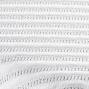Sealy Fondness Firm Foam Split California King Mattress