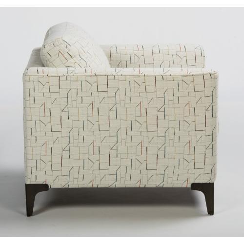Samuel Chair