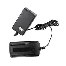 Weed Eater Battery Accessories C120i, Charger