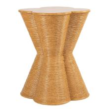 See Details - Ps - Italia End Table