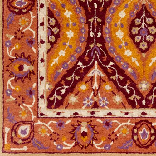 Surya - Castello CLL-1024 9' x 13'