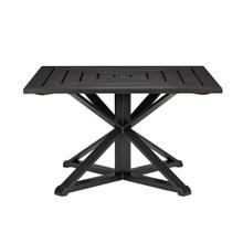 View Product - Sonoma Square Dining Table