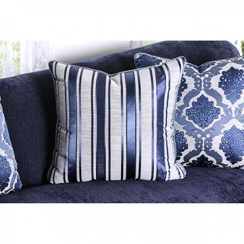 Furniture of America - Safiya Sofa