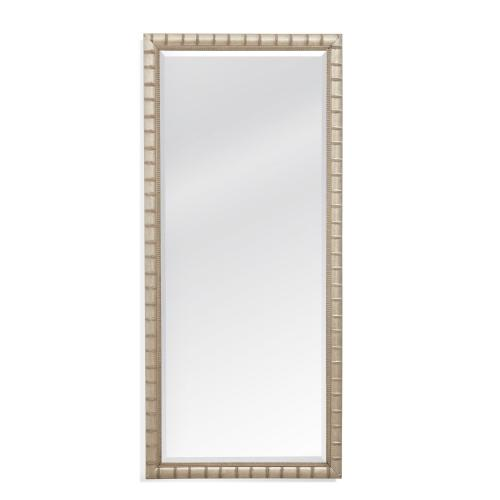 Charlston Leaner Mirror