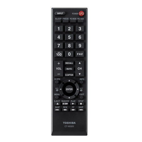"Toshiba 24SL410U - 24"" class 1080p 60Hz LED TV"