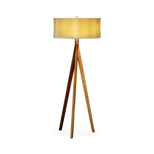Trifecta Lamp