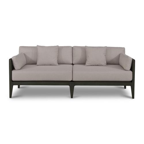 Casablanca Sofa