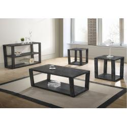 7582 Sofa Table