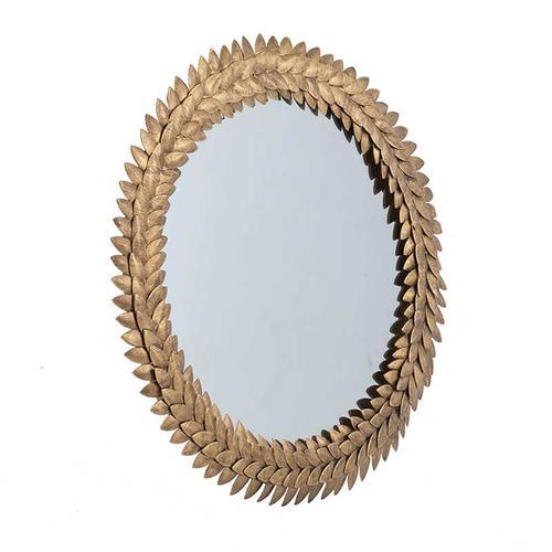 A & B Home - Mirror
