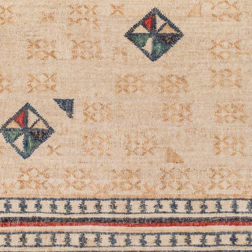 Surya - Lenora LNR-1005 2' x 3'