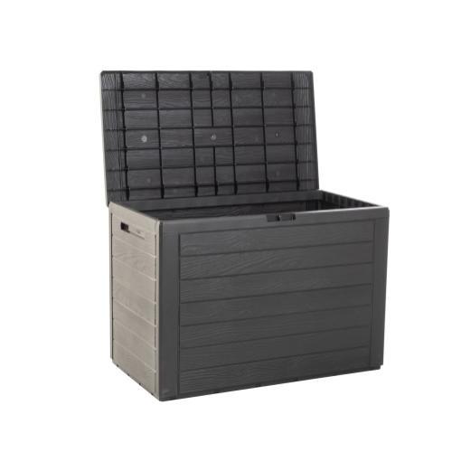 Urban Bark Home and Garden Storage Box(min.2pcs)