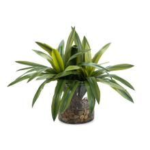 Real-Touch Yucca