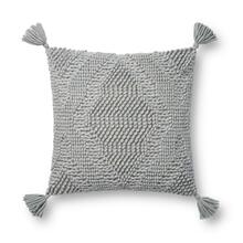 Blue Haven Pillow