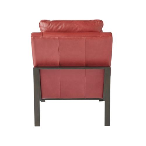 Product Image - Scarlet Accent Chair