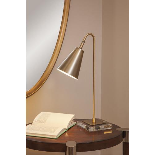 Brillion Task Lamp