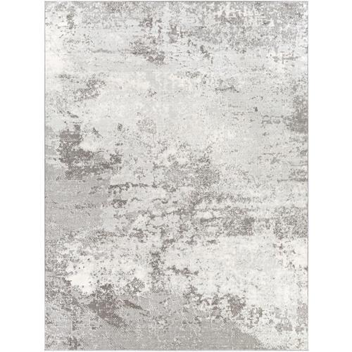 "Surya - Chester CHE-2343 6'7"" x 9'"