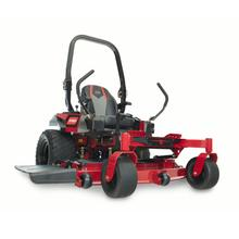 "60"" (152 cm) TITAN MAX Zero Turn Mower (76601)"