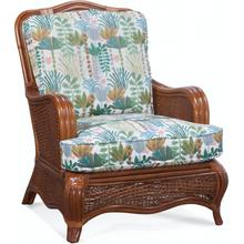 View Product - Shorewood Chair
